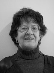 Aida Lombeyda centre Multi-Psy psychologue Bruxelles