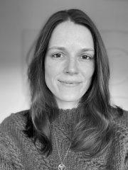 Antoinette Vandenkerckhove centre Multi-Psy psychologue Bruxelles