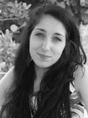 Emilie van Dessel Julien centre Multi-Psy psychologue Bruxelles