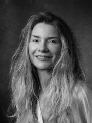 Lili Maurus centre Multi-Psy psychologue Bruxelles