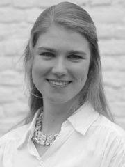 Liselotte Cullman centre Multi-Psy psychologue Bruxelles