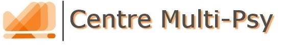 Collectif des Psychologues et psychothérapeutes – Bruxelles