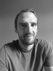 Maxime Merch centre Multi-Psy psychologue Bruxelles
