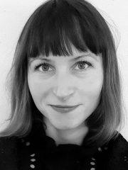 Nathalie Lenoir centre Multi-Psy psychologue Bruxelles