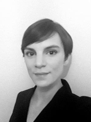 Sabine Legrand centre Multi-Psy psychologue Bruxelles
