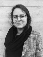 Sabrina Pierucci centre Multi-Psy psychologue Bruxelles