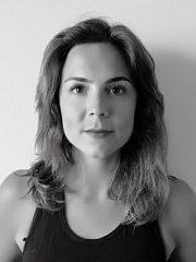 Sara Oliver Ferrer centre Multi-Psy psychologue Bruxelles