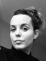 Valerie Sugnaux centre Multi-Psy psychologue Bruxelles