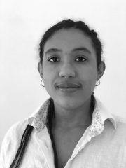 Yolima Blanco Morales centre Multi-Psy psychologue Bruxelles