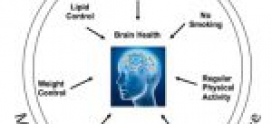 DÉMENCE : 7 mesures simples pour l'éviter
