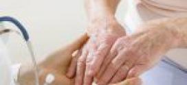 ARTHROSE et PARKINSON : Une association fréquente avec un risque de chute accru